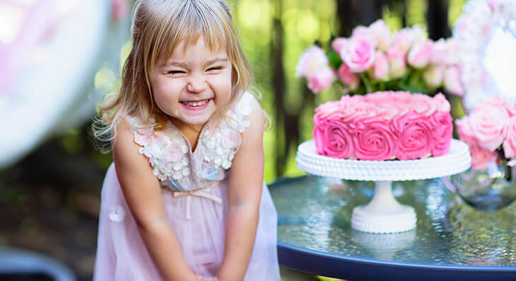Pennywell Farm - Perfect for special days