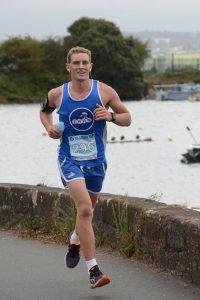 Marathon and ultra marathon