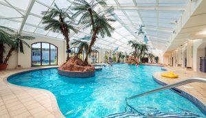 Pool-landscape-1220-698
